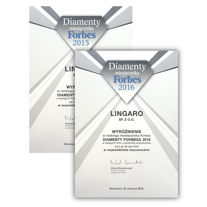 about-us-forbes-diamenty-2015-2016