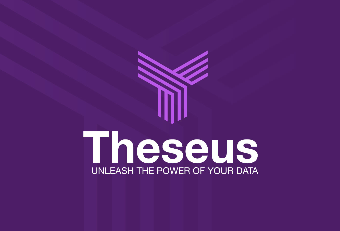 theseus-logo2
