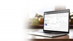 domo business management platform