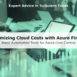 Azure Cost Control